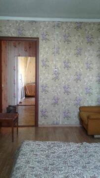 Продажа квартиры, Чита, Ул. Красной Звезды - Фото 1