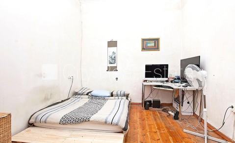Продажа квартиры, Улица Алфреда Калниня - Фото 5