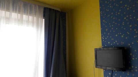 Продажа квартиры, Иваново, 4-я Сосневская улица - Фото 2