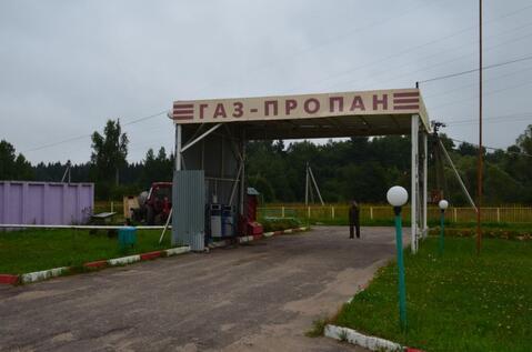 Газозаправочный комплекс! - Фото 4
