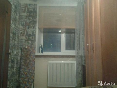 Продается 2х-комнатная квартира г.Наро-Фоминск ул.Ленина 29 - Фото 1