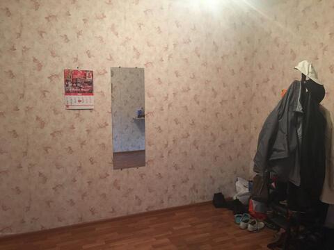 Огромная квартира 92 кв.м. в новом доме г.Щелково - Фото 4
