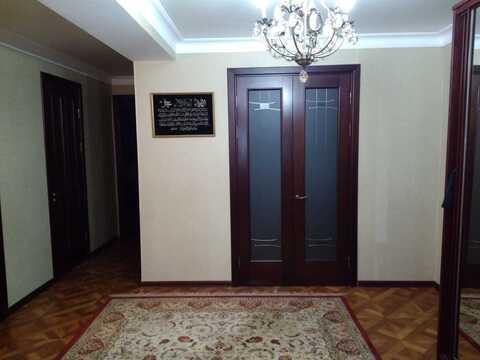 Продается квартира г.Махачкала, ул. Пирогова - Фото 1