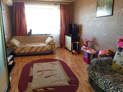 Отличное предложение. Квартира с видом на парк 300-летия Таганрога. - Фото 2