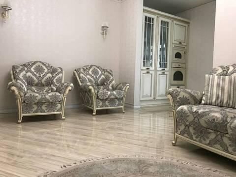 Продажа квартиры, Сочи, Ул. Горького - Фото 5