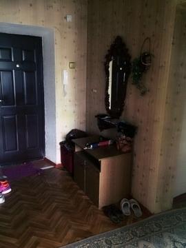 Продается 3-х комнатная квартира г. Иноземцево - Фото 1