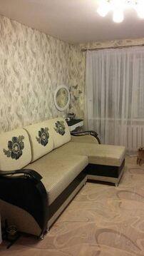 Продажа комнаты, Йошкар-Ола, Ул. Чехова - Фото 2