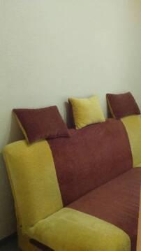 Трехкомнатная квартира на ул.Диктора Левитана дом 4а - Фото 3
