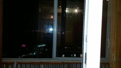 3-комнатная квартира в Дубне, ул. Строителей, д. 4 - Фото 5