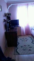 Продажа квартиры, Владикавказ, Ул. Коблова - Фото 1