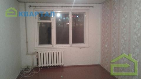 1 550 000 Руб., Продам однокомнатную квартиру, Купить квартиру в Белгороде по недорогой цене, ID объекта - 322726523 - Фото 1