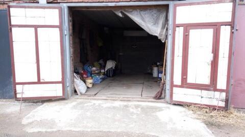 Продажа гаража, Иркутск, - - Фото 5