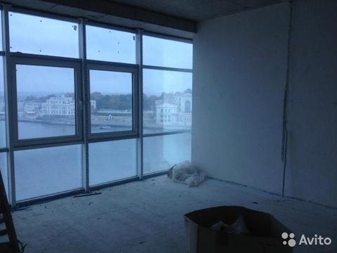 Продам элитный офис в центре г.Севастополя. - Фото 3