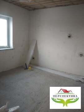 Новопостроенный дом 111 кв.м. - Фото 4