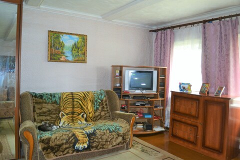 Дом на левом берегу Тутаева - Фото 3
