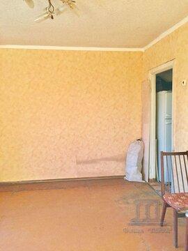 Срочно Продаю 2-х комнатную квартиру Труженников, Стачки - Фото 2