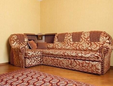 Сдаю комнату после ремонта, В комнате и на кухне мебель новая - Фото 2