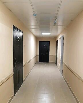 4-к квартира, 109 м, Орджоникидзе, 64 до 10 марта - Фото 4