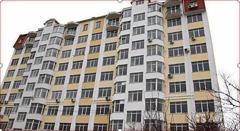 Сдам 2-к.кв.ул.Федько 52 м2 на 5 этаже 10-этажного монолитного дома. - Фото 1