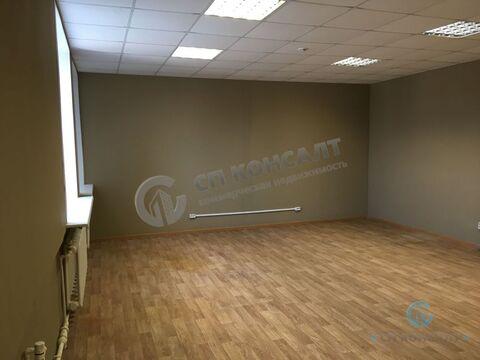 Аренда офиса 65 кв.м, ртс - Фото 2
