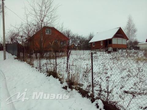 Продажа дома, Кашира, Каширский район - Фото 1
