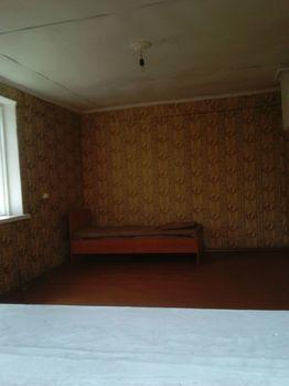 Продажа дома, Абакан, Улица Клубничная - Фото 2