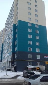 Продажа квартиры, Засечное, Пензенский район, Светлая - Фото 2