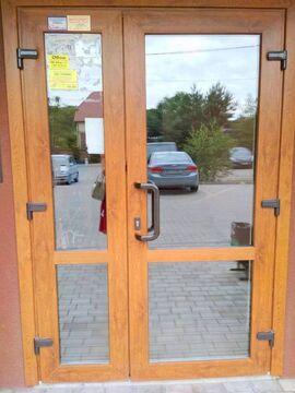 Купить студию в Гурьевске - Фото 5