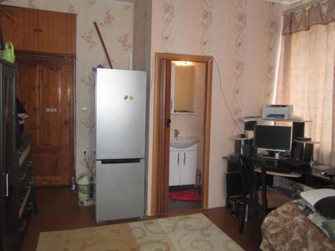 Продаётся комната в коммунальной 3-х комнатной квартире на ул. Ленина, - Фото 2