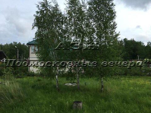 Можайское ш. 35 км от МКАД, Захарово, Дача 70 кв. м - Фото 4