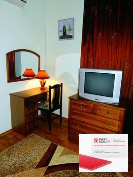 Мини-Отель. Коттедж г. Анапа - Фото 1