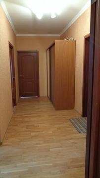 Сдается 2-я квартира в г.Мытищи на ул.Рождественская д.3 ЖК Гулливер - Фото 5