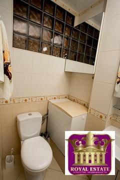 Продается квартира Респ Крым, г Симферополь, ул Шполянской, д 4 - Фото 3