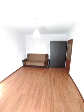 Продам 1-к квартиру, Брехово, микрорайон Школьный к8 - Фото 4