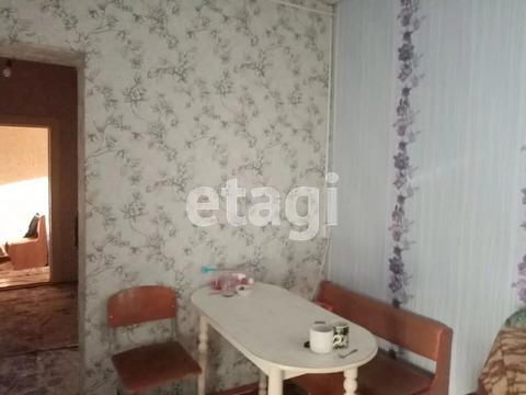 Объявление №65137615: Продажа дома. Юргинское