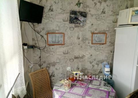 Продается 2-к квартира Вартанова - Фото 3