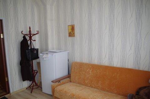 Предлагаем комнату в трёхкомнатной квартире в городе Воскресенск - Фото 3