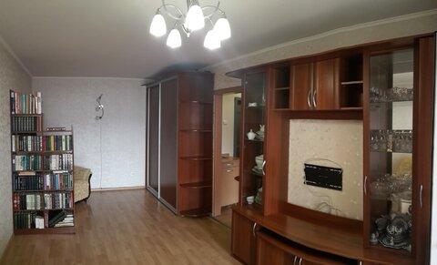 2-к квартира ул. Чихачева, 14 - Фото 4