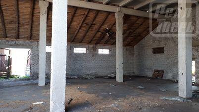 Продажа склада, Калининский район - Фото 2