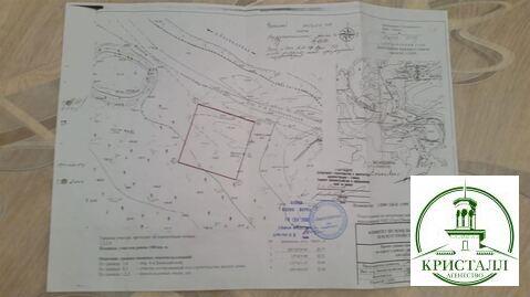 Продажа участка, Томск, Басандайский 4-й пер.