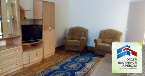 Квартира ул. Гоголя 192 - Фото 1