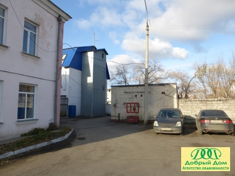 Сдам без комиссии гараж-мастерскую на чтз - Фото 2