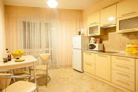 Сдам квартиру на Кирова 2 - Фото 5