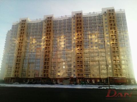 Коммерческая недвижимость, ул. Университетская Набережная, д.103 - Фото 3