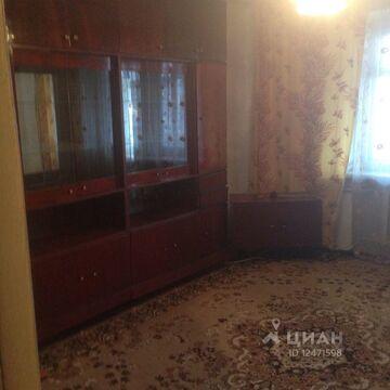 Продажа комнаты, Яблоновский, Тахтамукайский район, Ул. Широкая