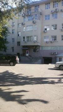Продаем Бизнес-Центр с арендаторами. - Фото 3