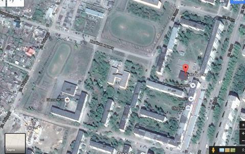 Вагонка. отдельно стоящее здание 500 кв.м. 2 этажа - Фото 2