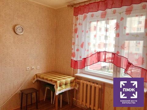 Продам квартиру в Северном районе (Раздольная, б-ца им. Боткина) - Фото 2