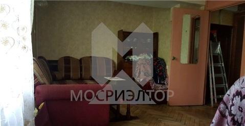 Продажа квартиры, м. Волжская, Головачёва улица - Фото 5