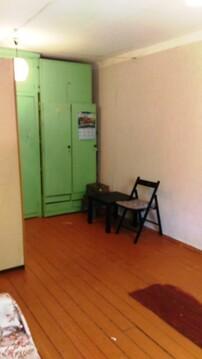 Комната в общежитии в Дубне на левом берегу - Фото 4